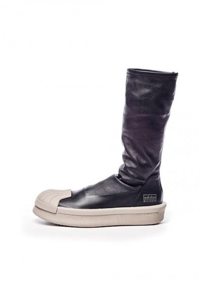 rick-owens-adidas-fw16-02-396x575