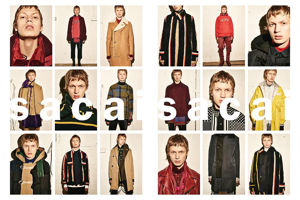 sacai-2016-fall-winter-campaign-2