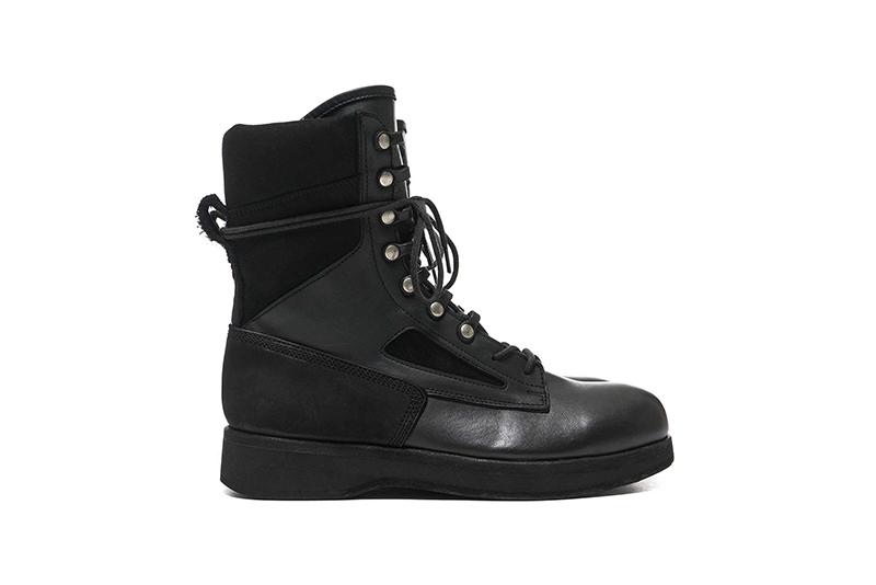 sacai-hender-scheme-boot-fw16-1