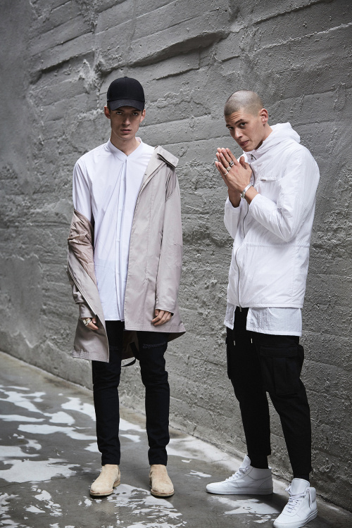 stampd-the-new-soldier-lookbook-10