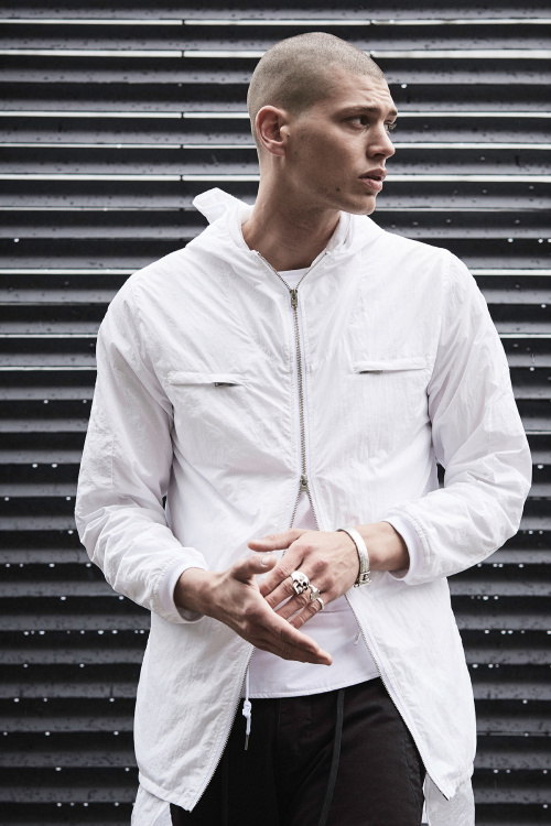 stampd-the-new-soldier-lookbook-11
