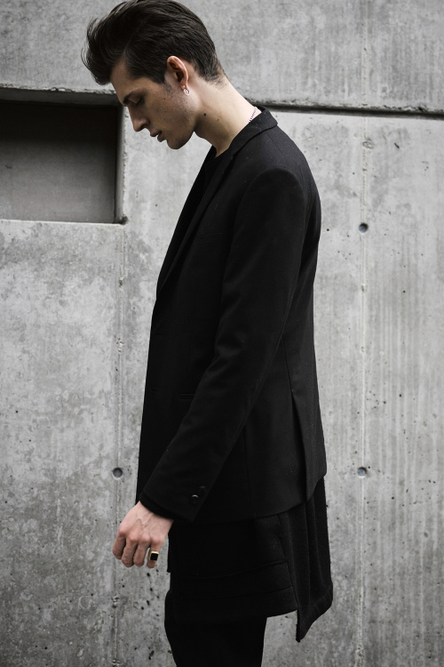 stampd-the-new-soldier-lookbook-13