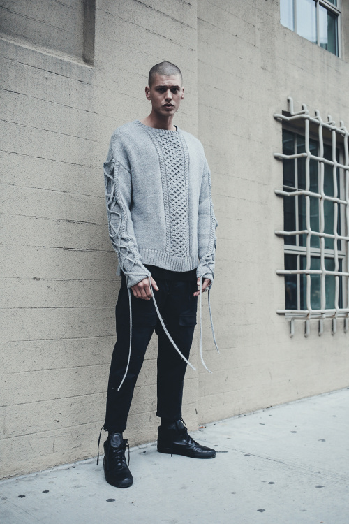 stampd-the-new-soldier-lookbook-14