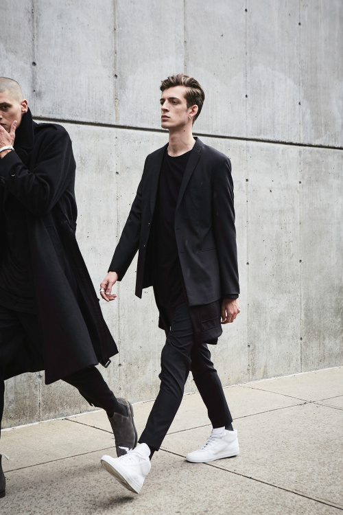 stampd-the-new-soldier-lookbook-151