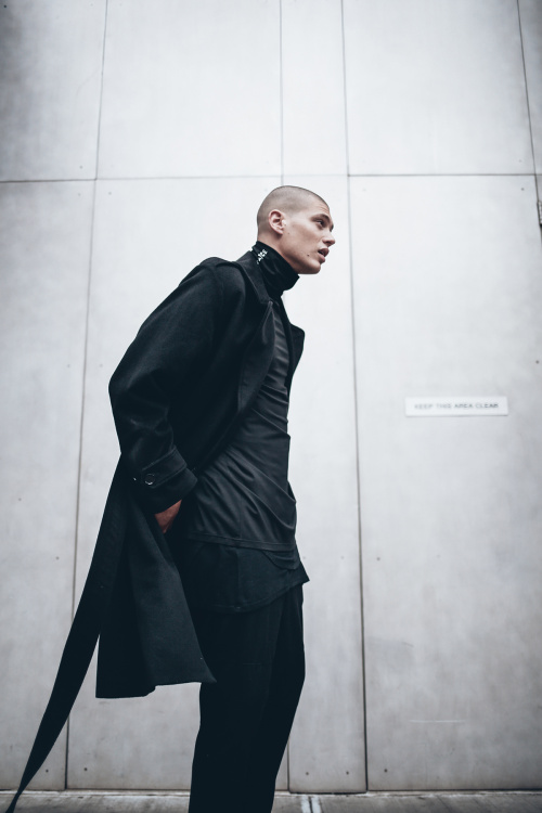 stampd-the-new-soldier-lookbook-16