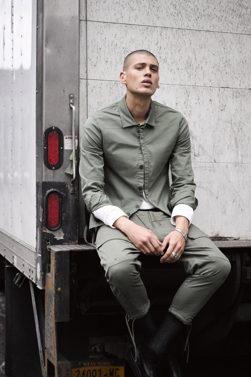 stampd-the-new-soldier-lookbook-17