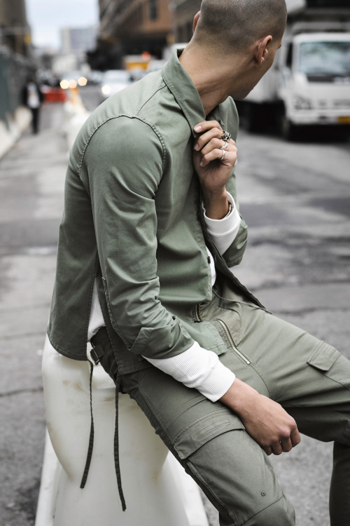 stampd-the-new-soldier-lookbook-18