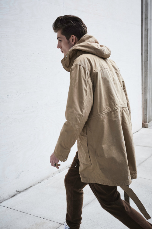 stampd-the-new-soldier-lookbook-19