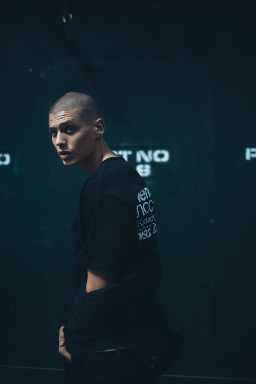 stampd-the-new-soldier-lookbook-20
