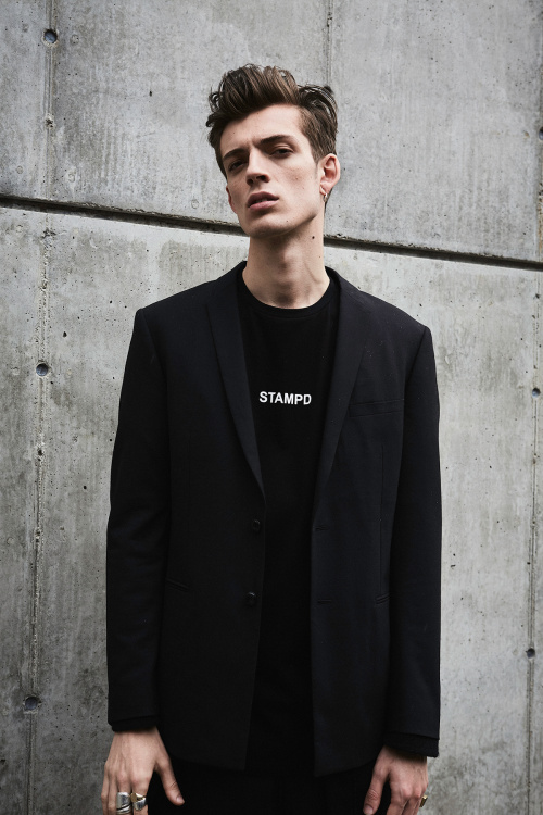 stampd-the-new-soldier-lookbook-22