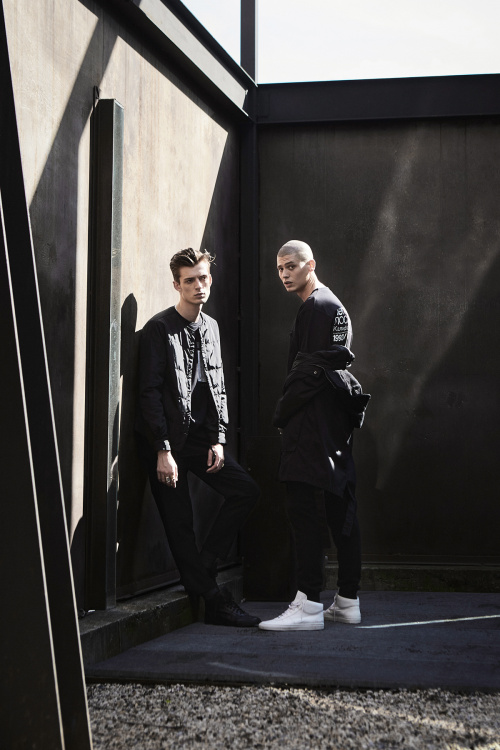 stampd-the-new-soldier-lookbook-23