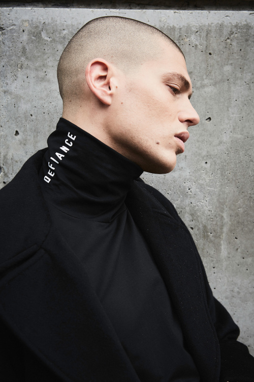 stampd-the-new-soldier-lookbook-5