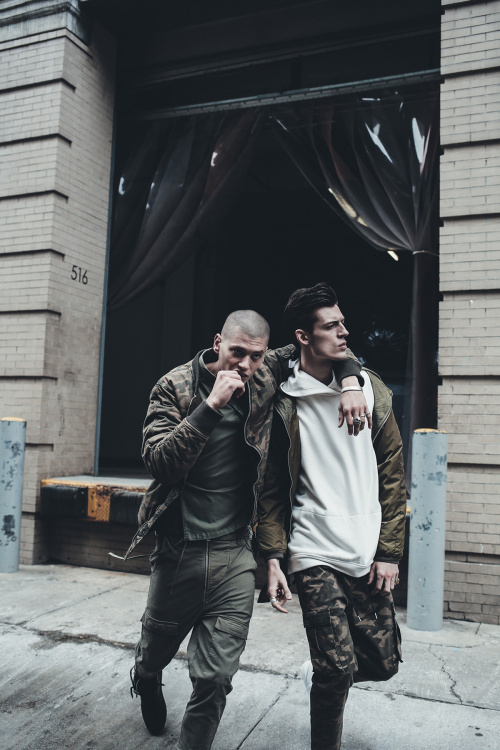 stampd-the-new-soldier-lookbook-6