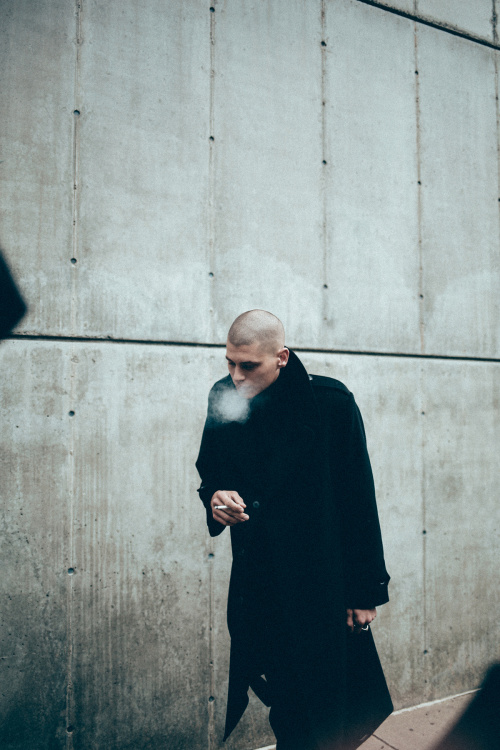 stampd-the-new-soldier-lookbook-9