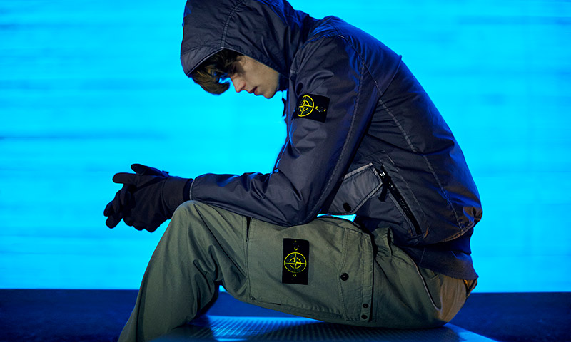 stone-island-fall-winter-2015-editorial-0