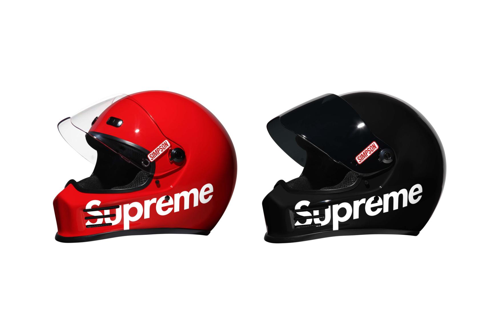 supreme-2016-fall-winter-accessories-1