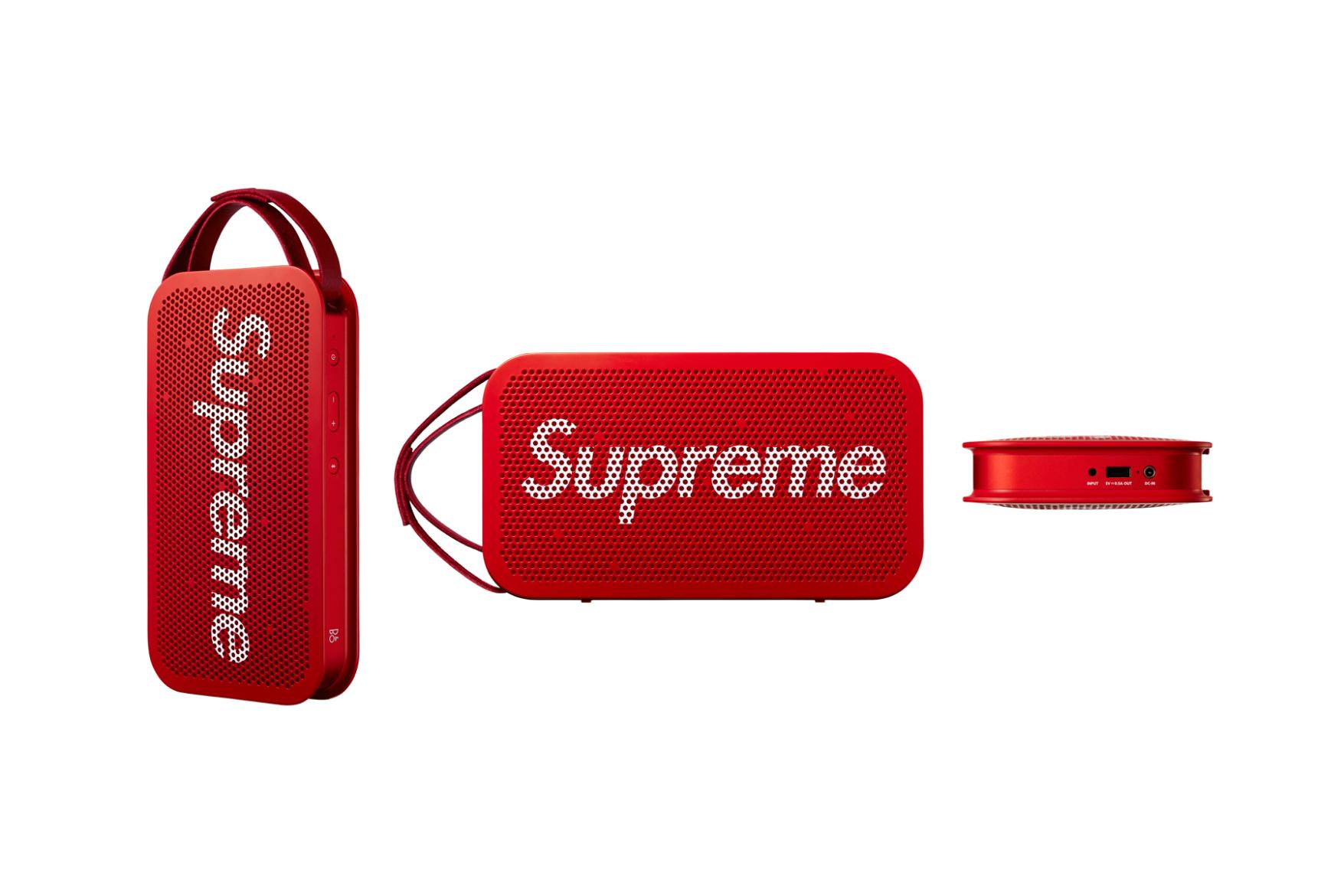 supreme-2016-fall-winter-accessories-2