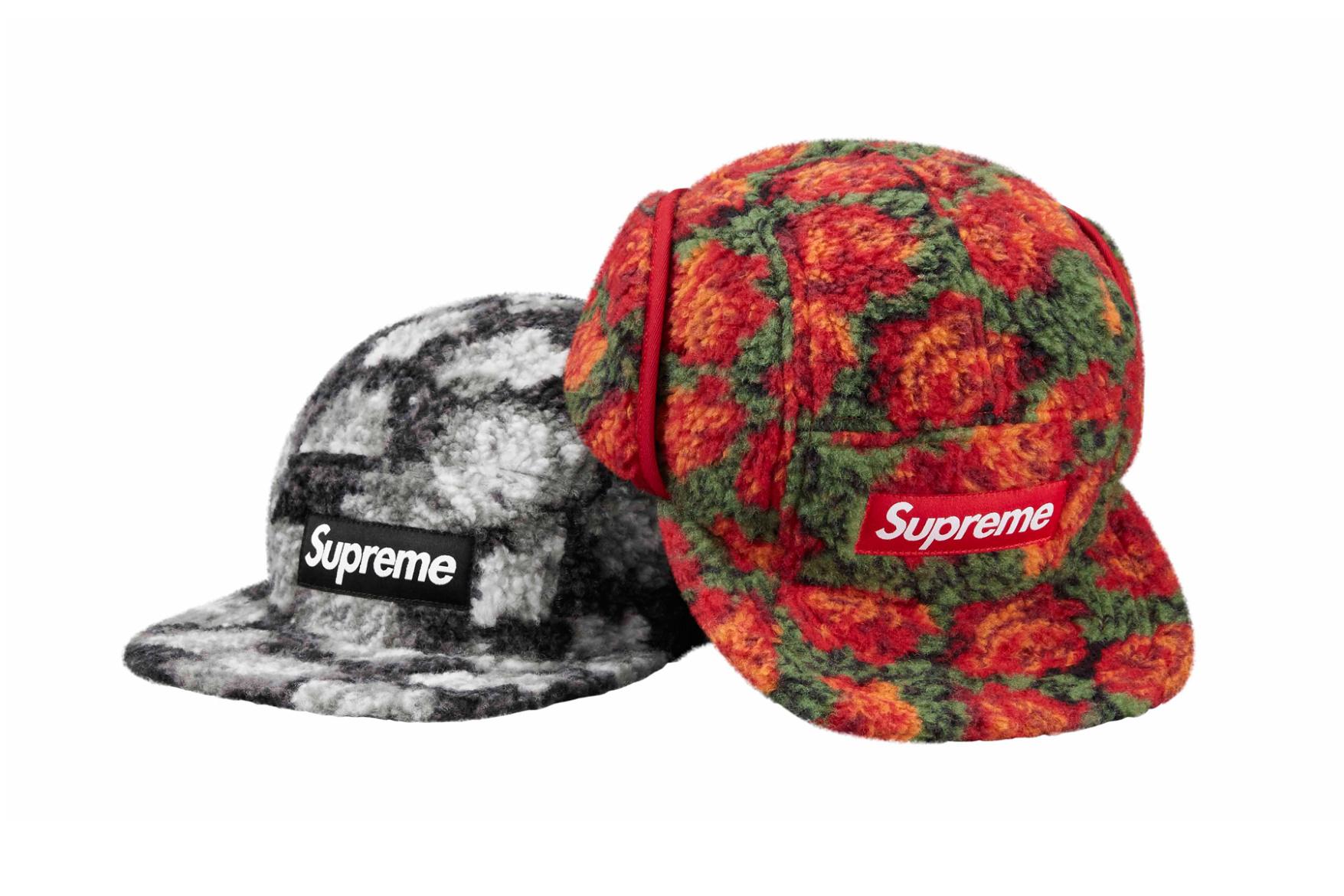 supreme-2016-fall-winter-headwear-13