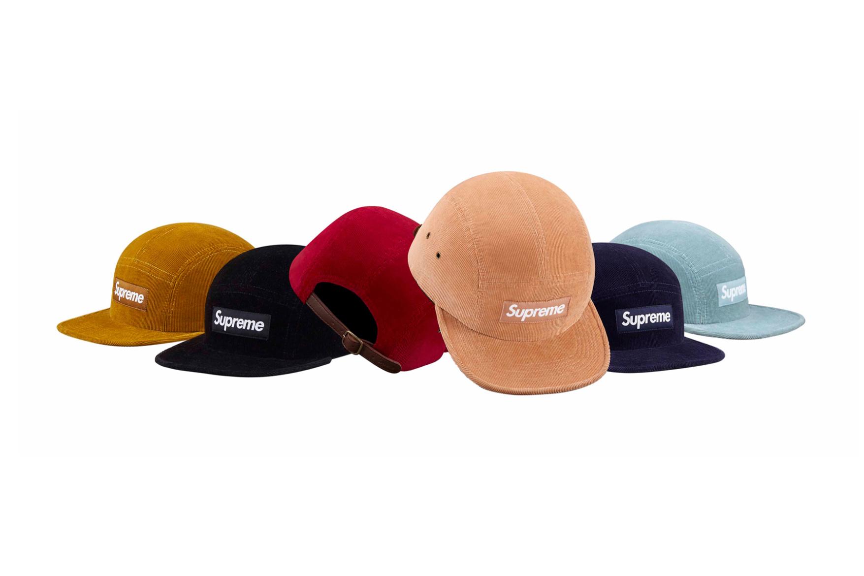 supreme-2016-fall-winter-headwear-14