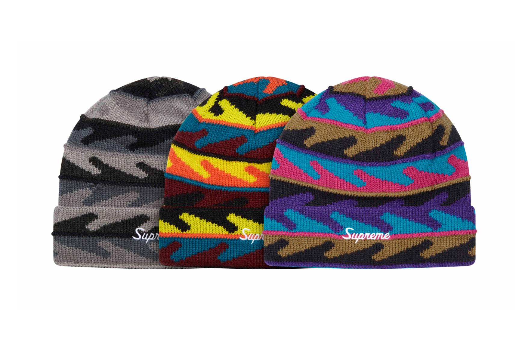 supreme-2016-fall-winter-headwear-18