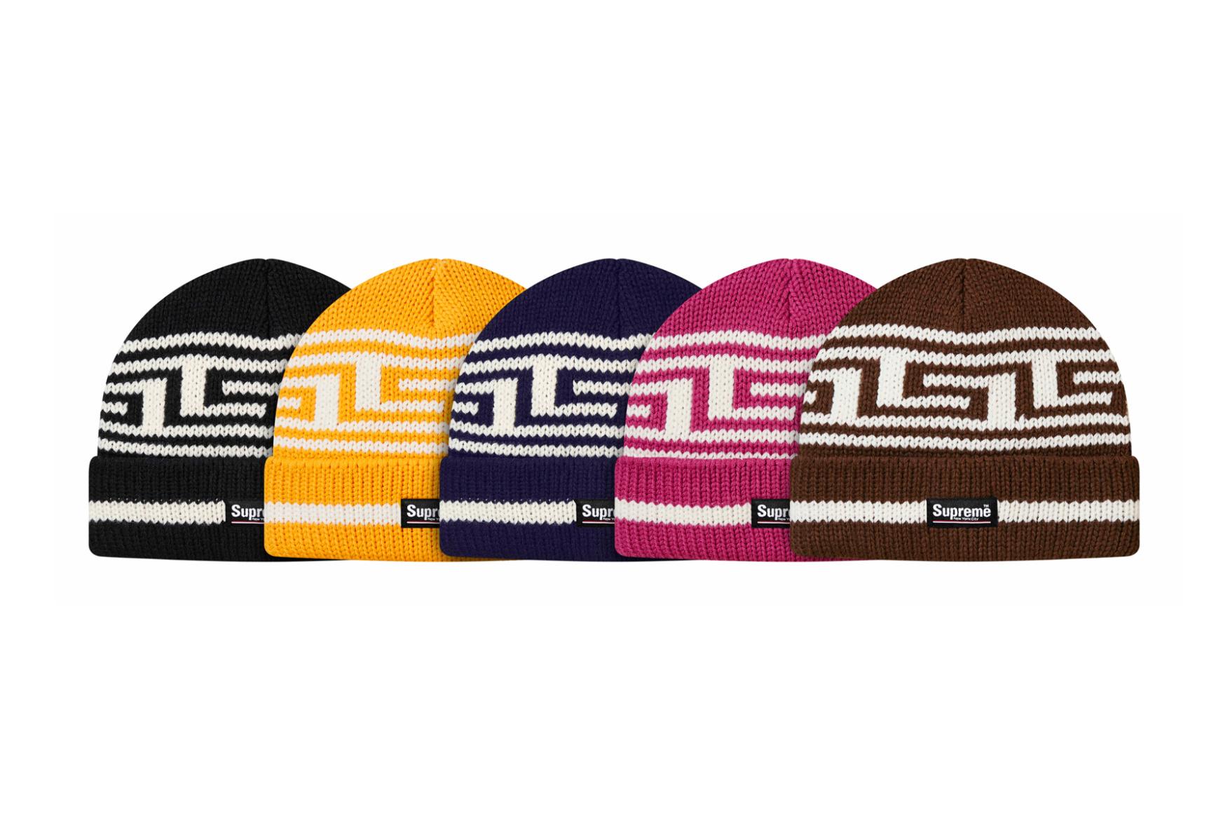 supreme-2016-fall-winter-headwear-20