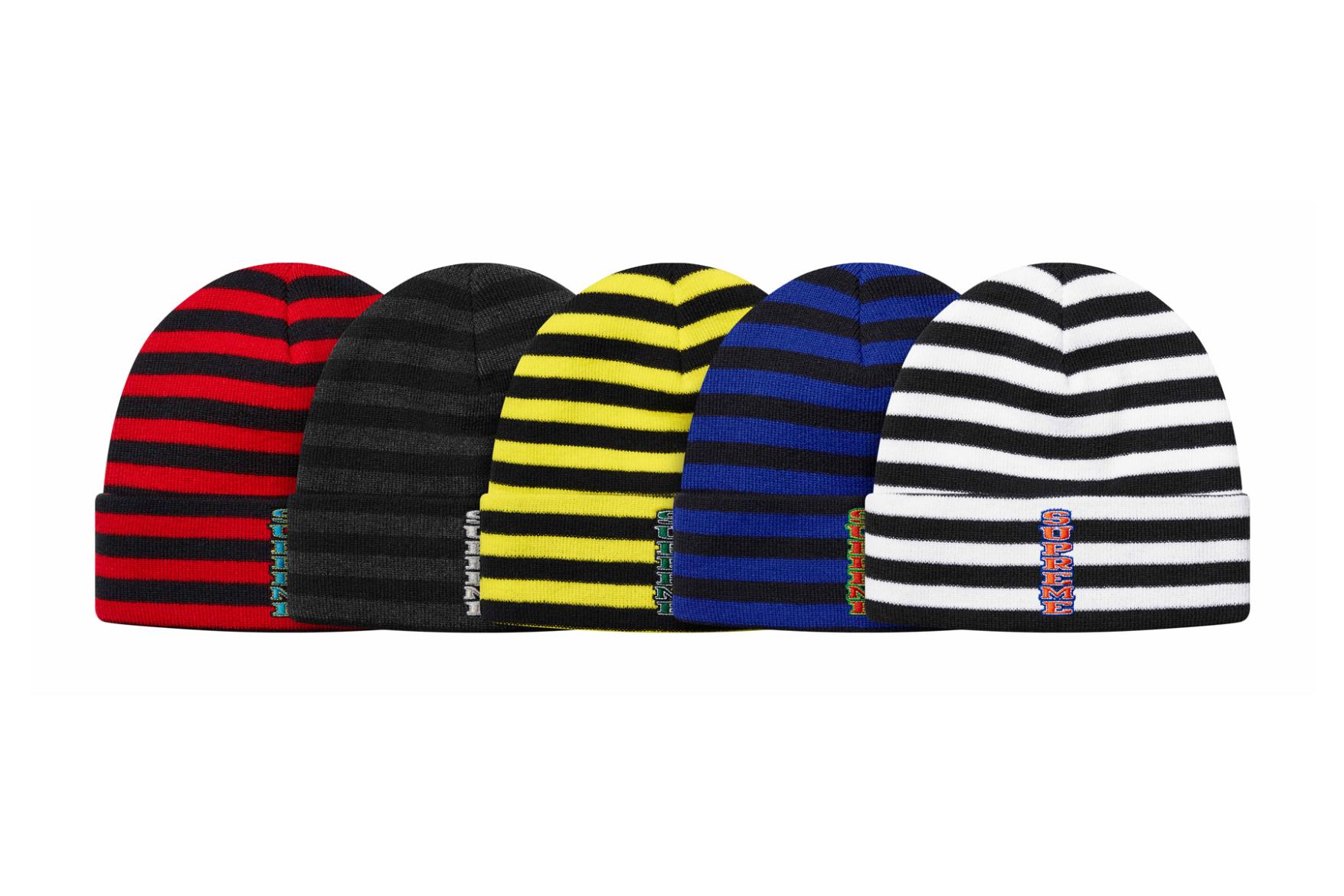 supreme-2016-fall-winter-headwear-24
