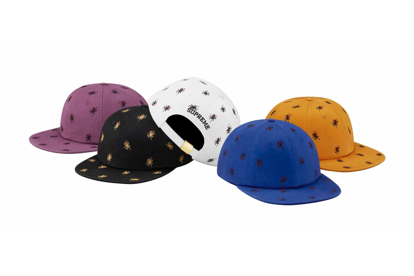 supreme-2016-fall-winter-headwear-6