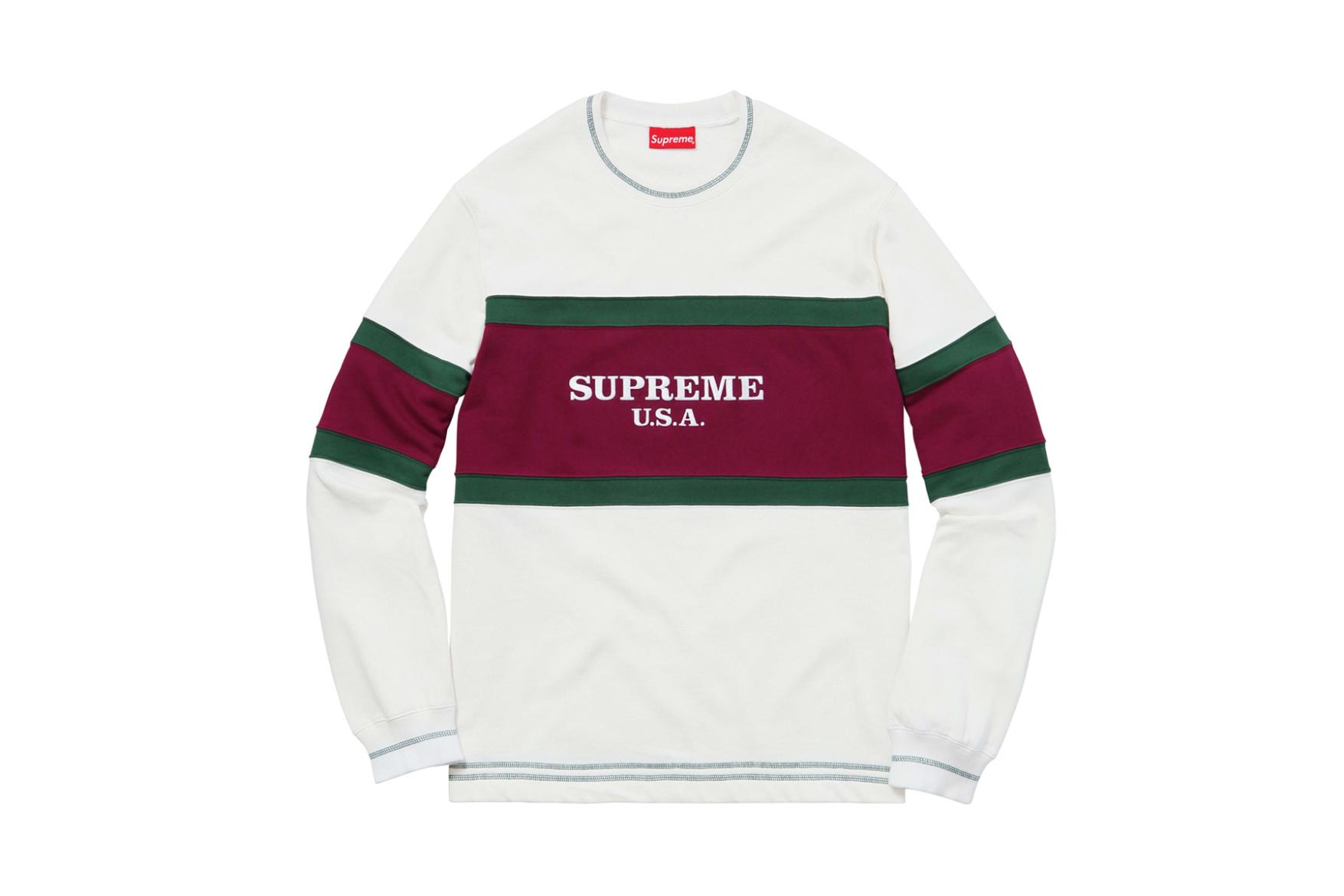 supreme-2016-fall-winter-sweats-1