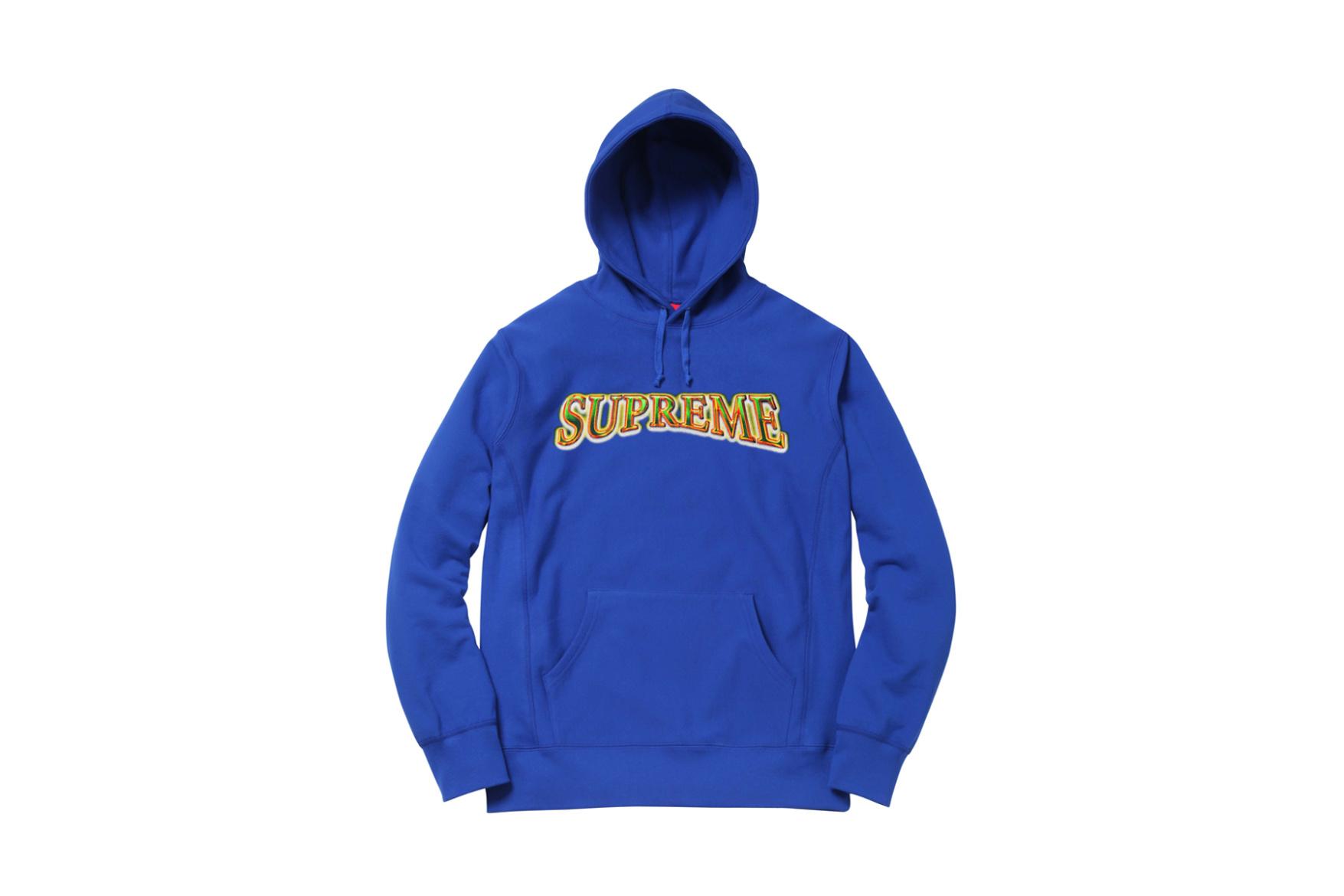 supreme-2016-fall-winter-sweats-15