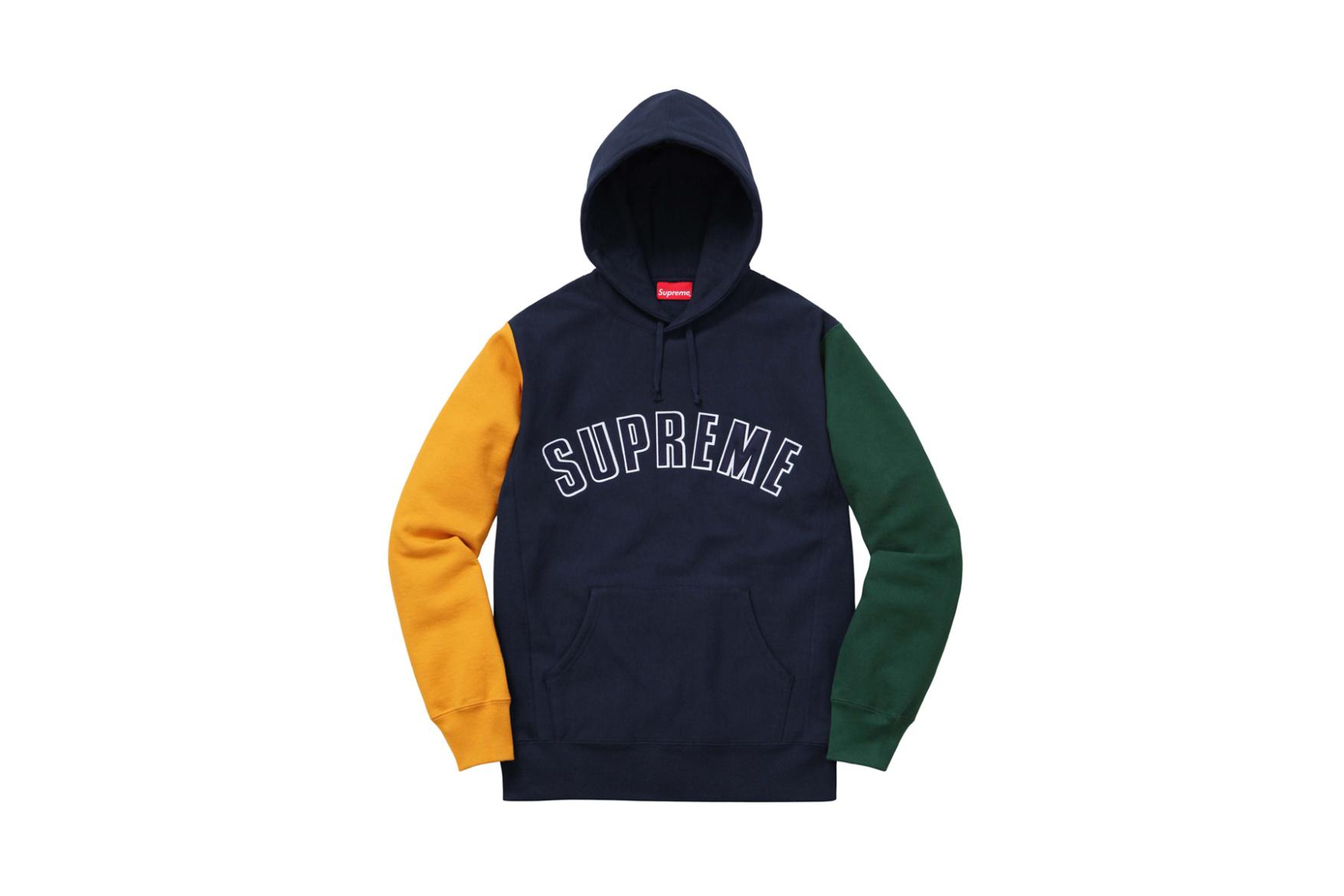 supreme-2016-fall-winter-sweats-3