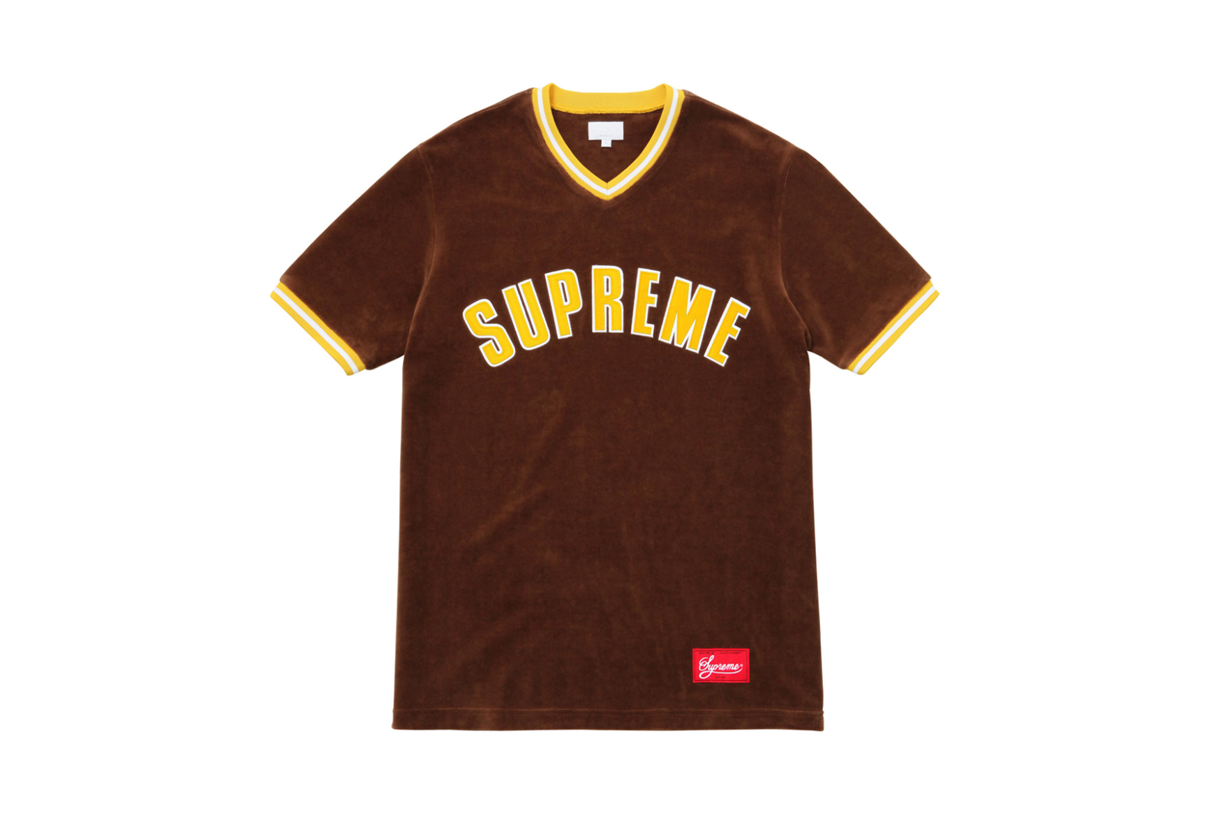 supreme-2016-fall-winter-tops-22