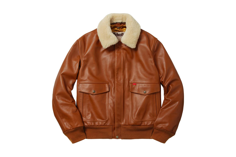 supreme-fw16-jacket-1
