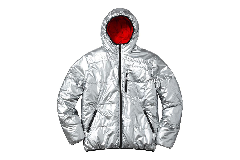supreme-fw16-jacket-10