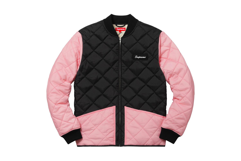 supreme-fw16-jacket-11