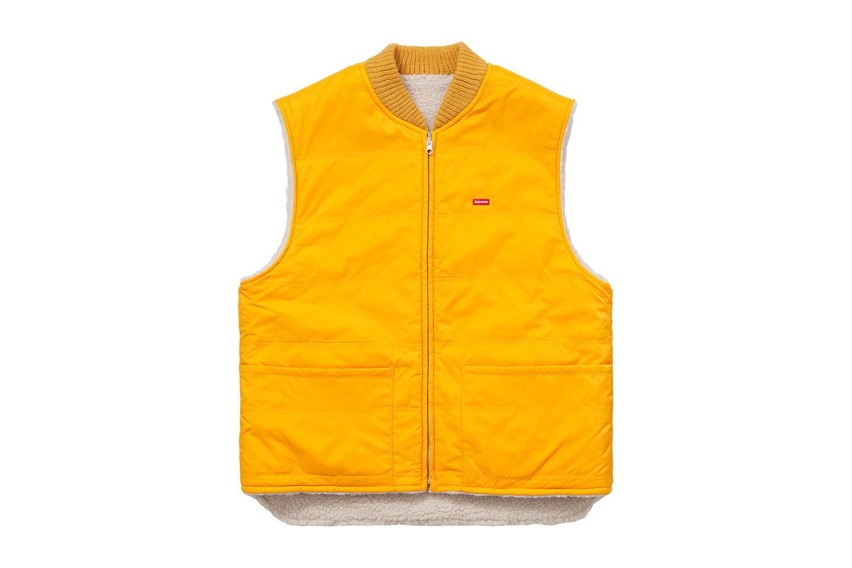 supreme-fw16-jacket-12