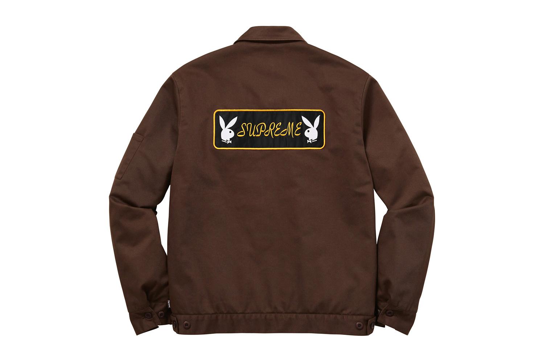 supreme-fw16-jacket-14