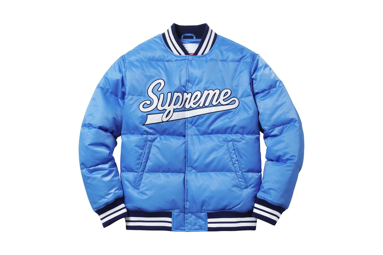 supreme-fw16-jacket-15