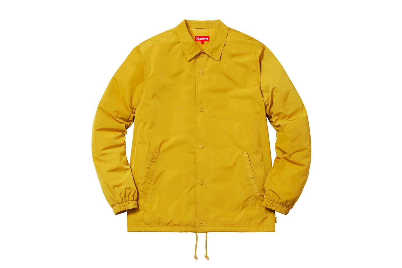 supreme-fw16-jacket-16