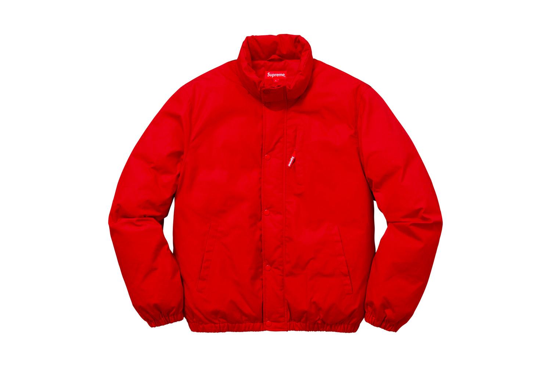 supreme-fw16-jacket-18