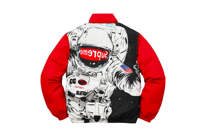 supreme-fw16-jacket-19