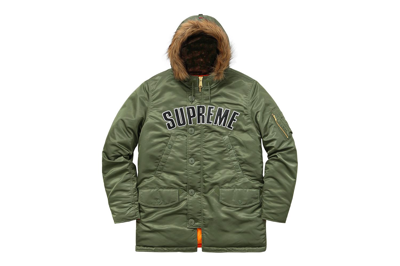 supreme-fw16-jacket-2