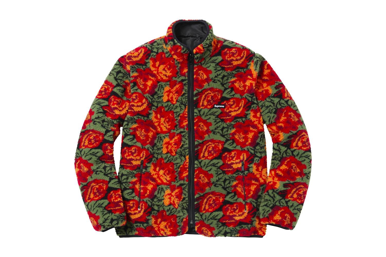 supreme-fw16-jacket-20