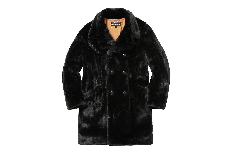 supreme-fw16-jacket-22