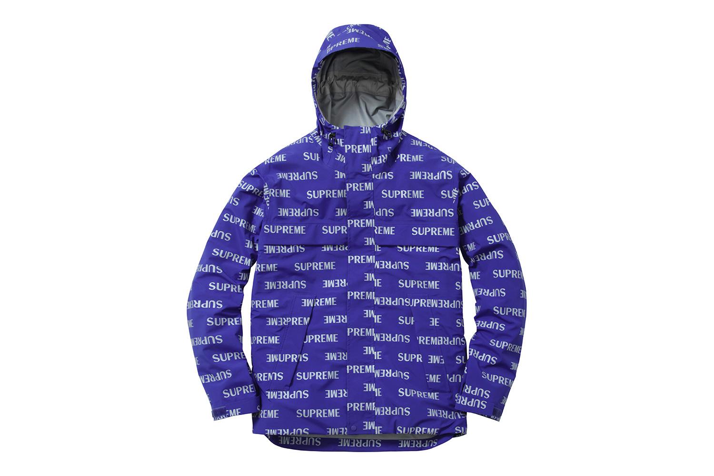 supreme-fw16-jacket-23