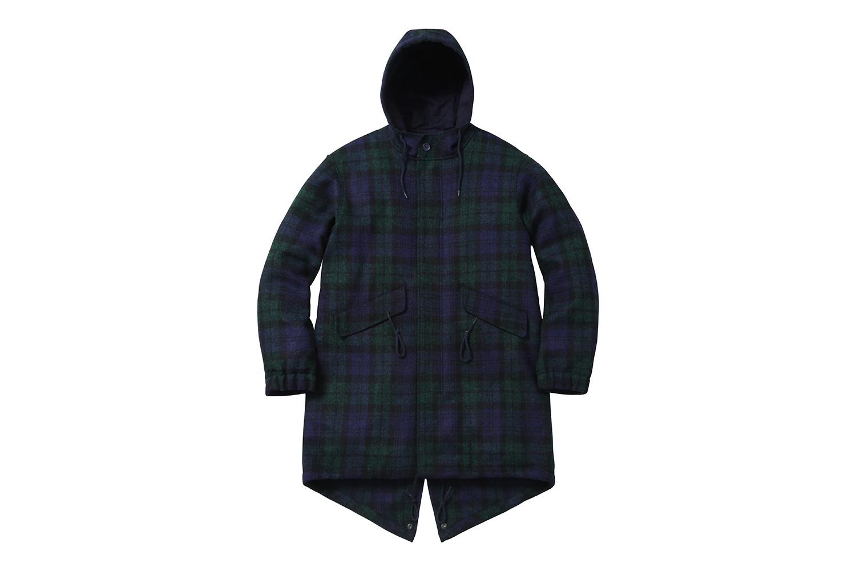 supreme-fw16-jacket-24