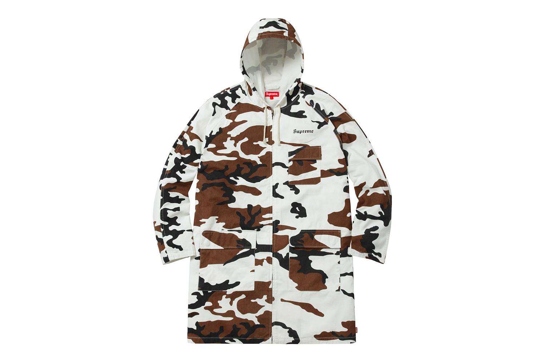supreme-fw16-jacket-25