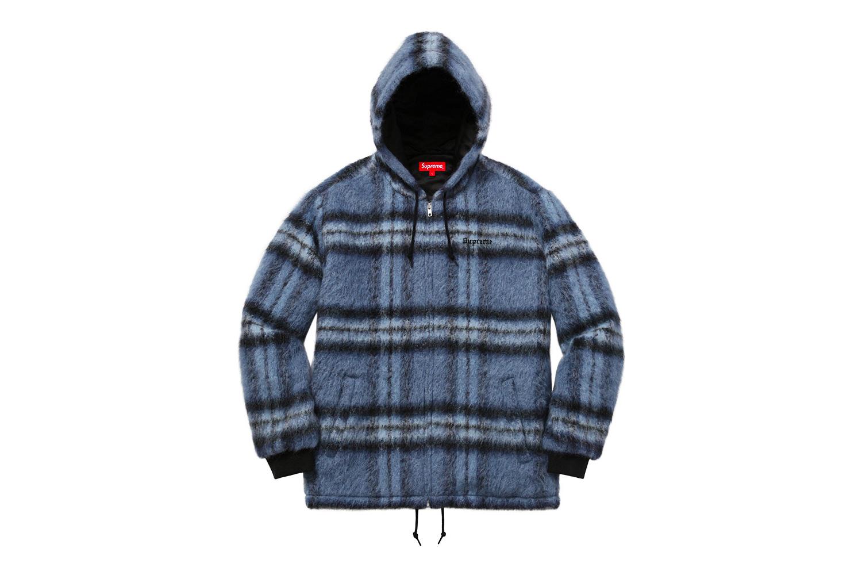 supreme-fw16-jacket-26
