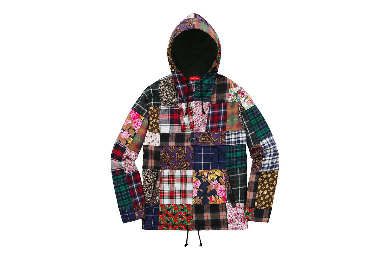 supreme-fw16-jacket-27