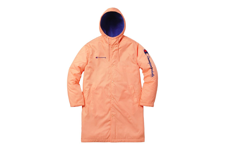 supreme-fw16-jacket-28