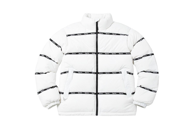 supreme-fw16-jacket-3